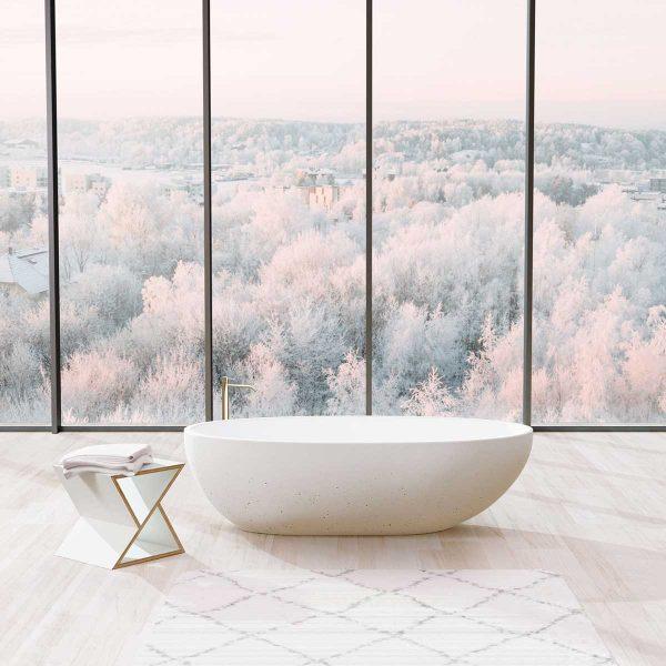 Meek Intra II Bath