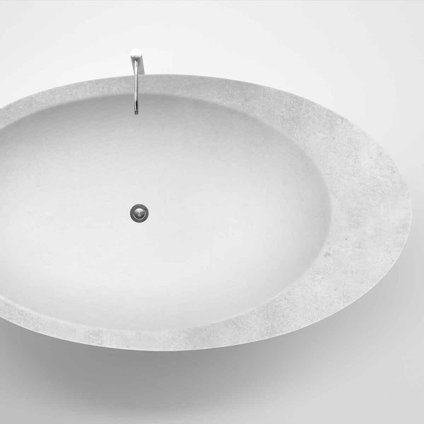 Meek Intra Bath